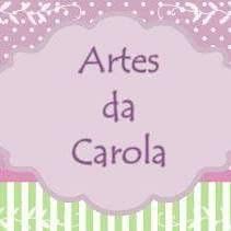 Artes da Carola