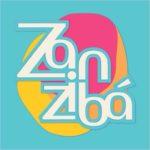 Zanzibá – Educação – Arte – Cultura