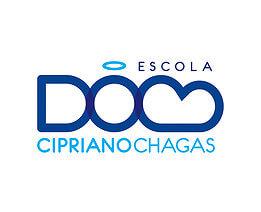 Escola Dom Cipriano Chagas