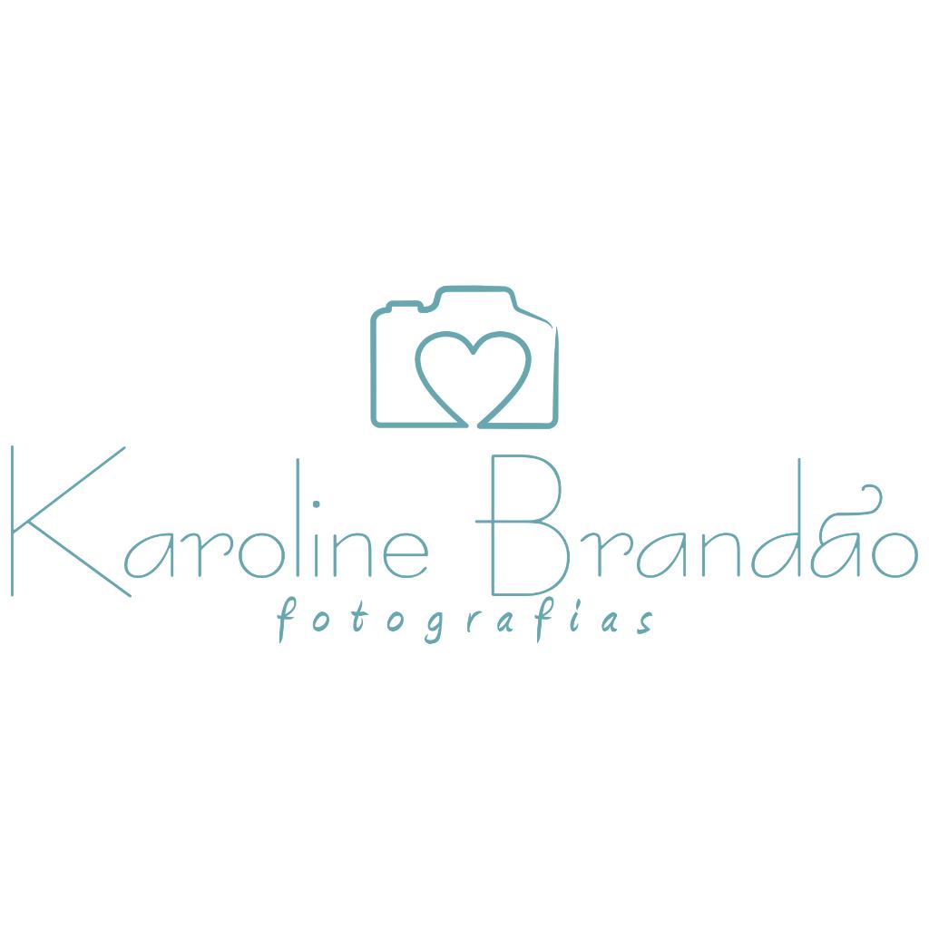 Karoline Brandão Fotografias